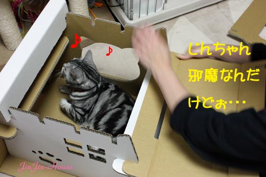 20110326-1.jpg