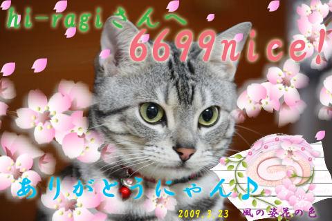 6699hi-ragisan.jpg