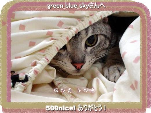 green_blue_sky500.jpg