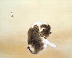 斑猫2.jpg